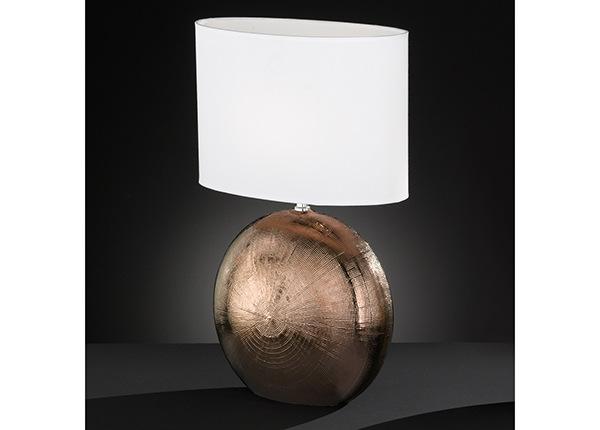 Настольная лампа Foro AA-231077