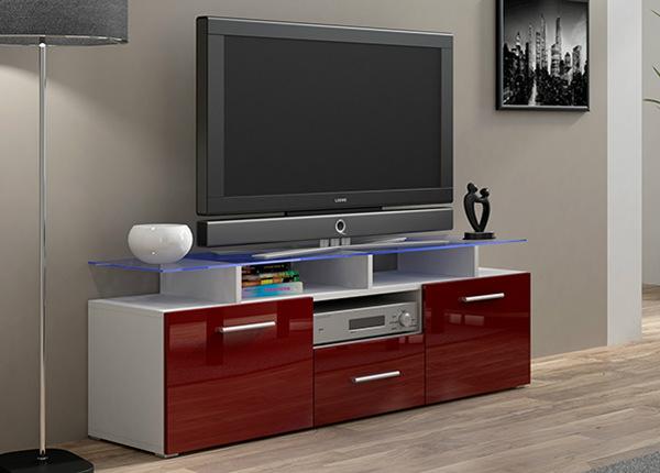TV-taso 147 cm TF-231078