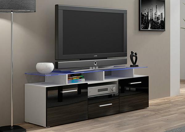 TV-taso 147 cm TF-231081