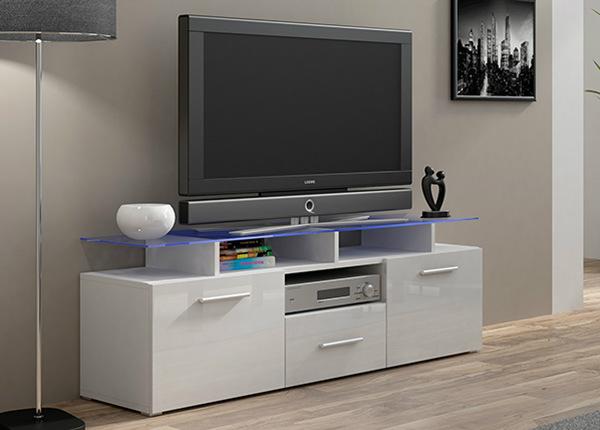 TV-taso 147 cm TF-231083