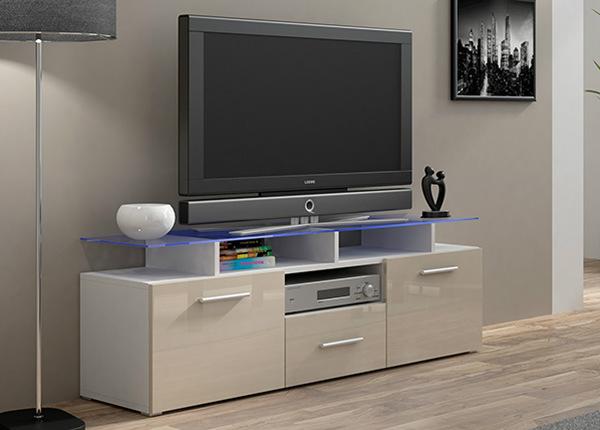 TV-taso 147 cm TF-231084