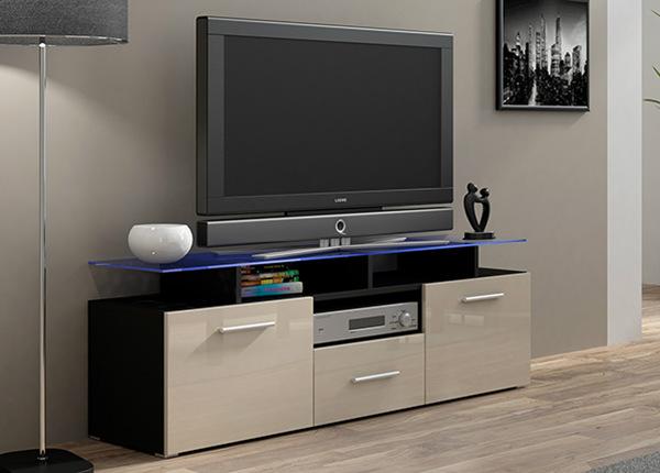 TV-taso 147 cm TF-231086