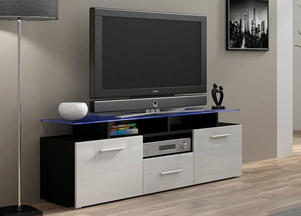TV-taso 147 cm TF-231090