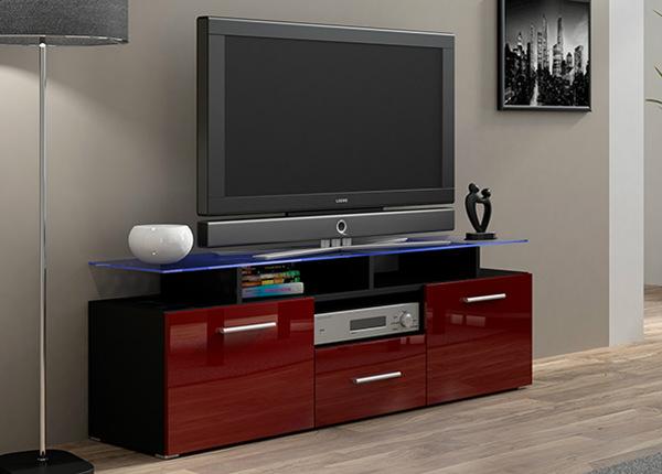TV-taso 147 cm TF-231092