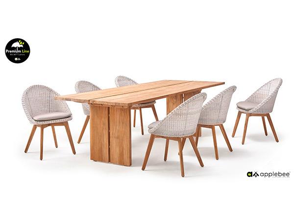 Садовая мебель Joie CD-231108