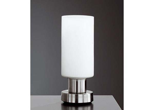 Настольная лампа Ciclo Tila AA-231138