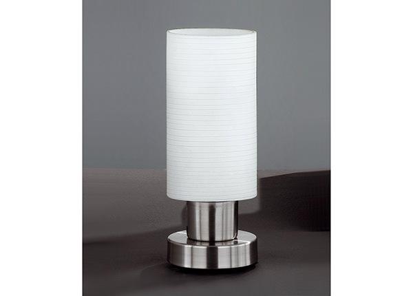 Настольная лампа Ciclo Tila AA-231142