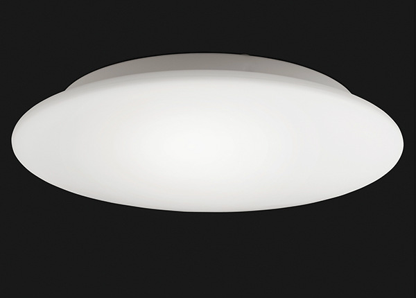 Kattovalaisin Blanco AA-231156