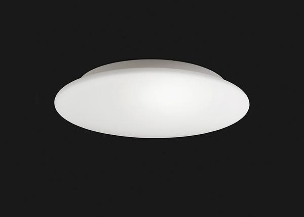 Laelamp Blanco AA-231161