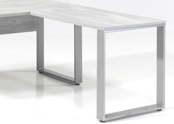 Sivupöytä Turbo AQ-231180