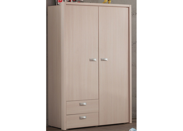 Шкаф платяной Louis K2