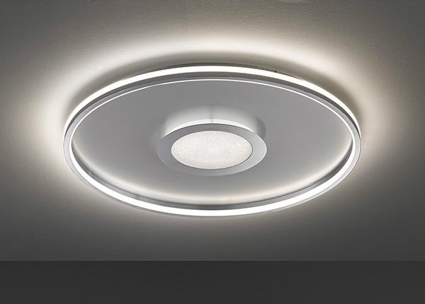Потолочный светильник Bug LED AA-231281