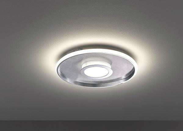 Kattovalaisin Bug LED AA-231284
