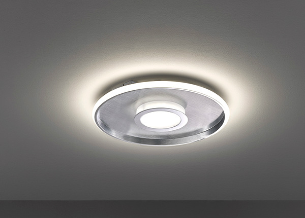 Laelamp Bug LED AA-231284
