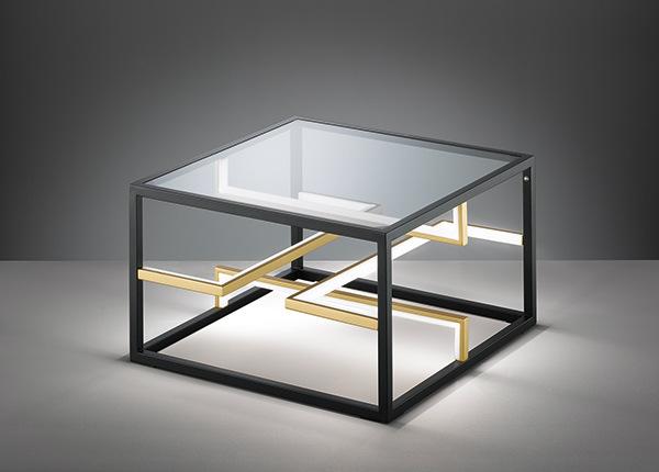 Торшер Square LED AA-231290