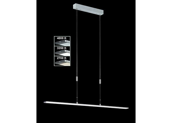Потолочный светильник Metz LED AA-231291