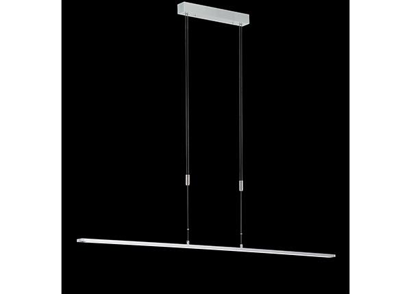 Потолочный светильник Metz LED AA-231292