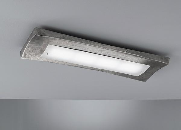 Потолочный светильник Calais LED AA-231294