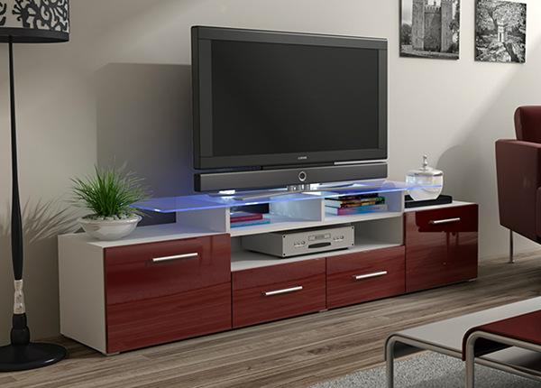 TV-taso 194 cm TF-231308