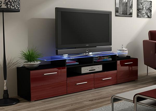 TV-taso 194 cm TF-231312