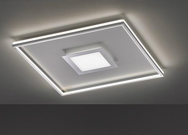 Kattovalaisin Bug LED AA-231313