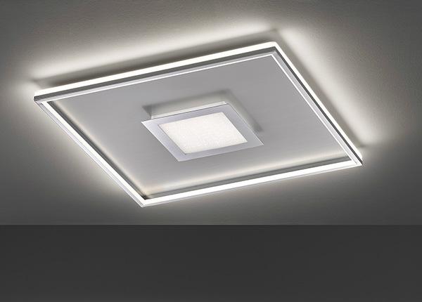 Kattovalaisin Bug LED AA-231317