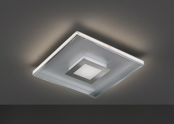 Потолочный светильник Bug LED AA-231319