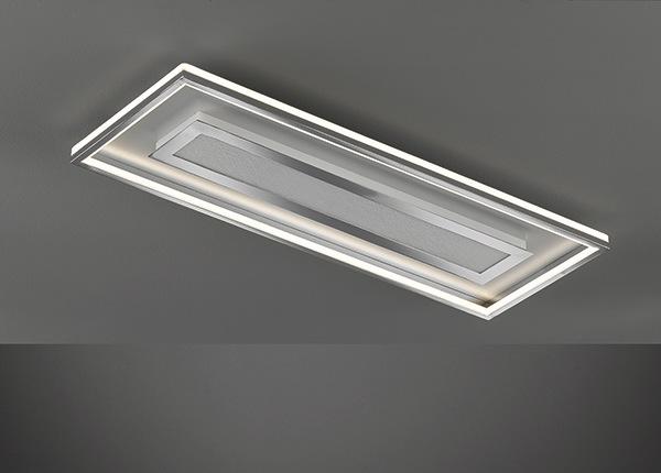 Kattovalaisin Bug LED AA-231322