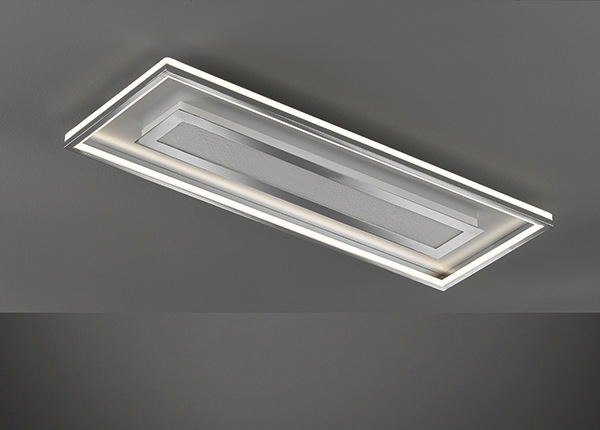 Laelamp Bug LED AA-231322