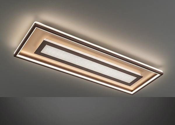 Потолочный светильник Bug LED AA-231323