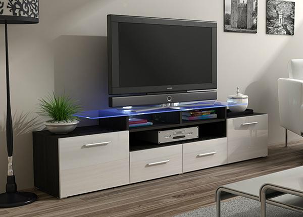 TV-taso 194 cm TF-231325