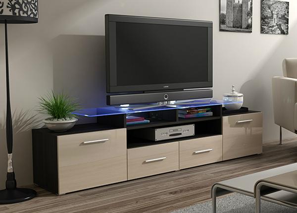 TV-taso 194 cm TF-231326