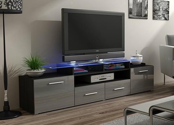 TV-taso 194 cm TF-231331