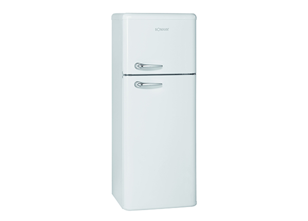 Retro külmkapp Bomann GR-231353