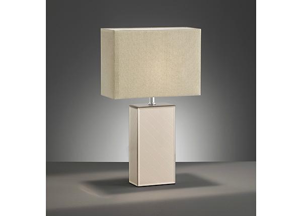Настольная лампа Bert AA-231386