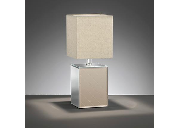 Настольная лампа Bert AA-231387