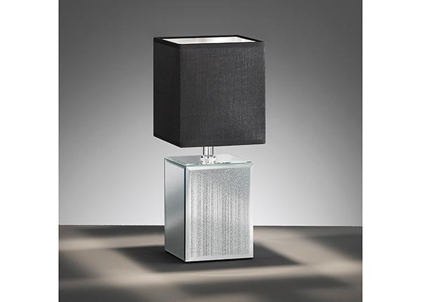 Настольная лампа Bert AA-231389