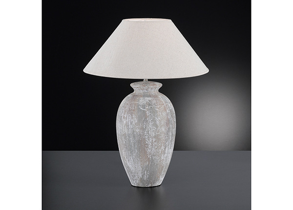 Настольная лампа Taro AA-231392