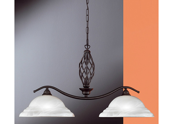 Потолочный светильник Siena AA-231393