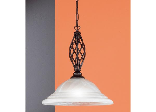 Потолочный светильник Siena AA-231394