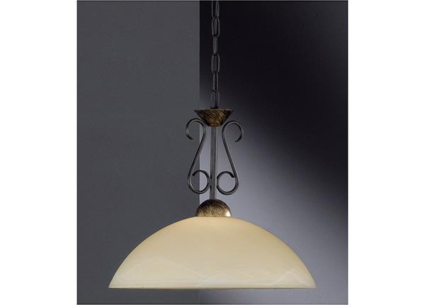 Потолочный светильник Antik AA-231396