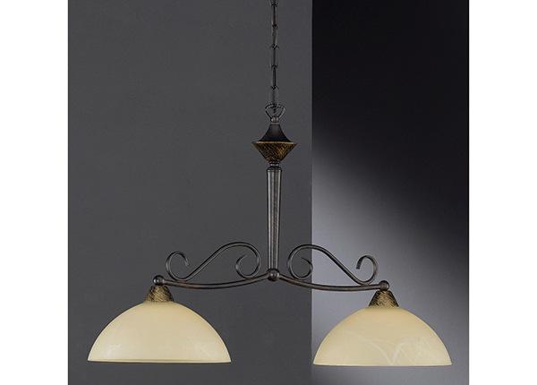 Потолочный светильник Antik AA-231397