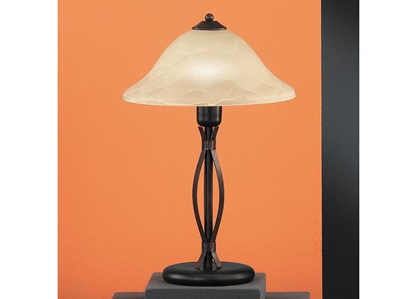 Настольная лампа Colonial AA-231398
