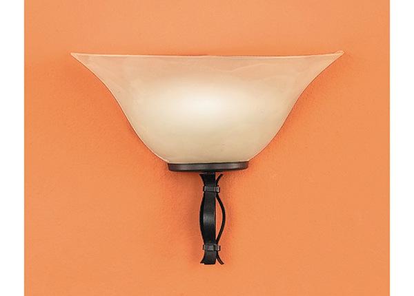 Настенный светильник Colonial AA-231400