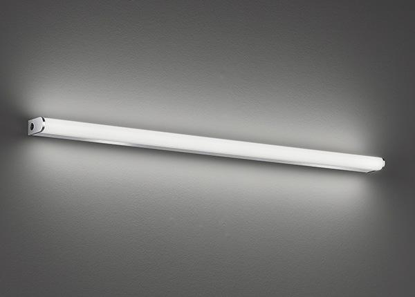 Настенный светильник Baabe LED AA-231401