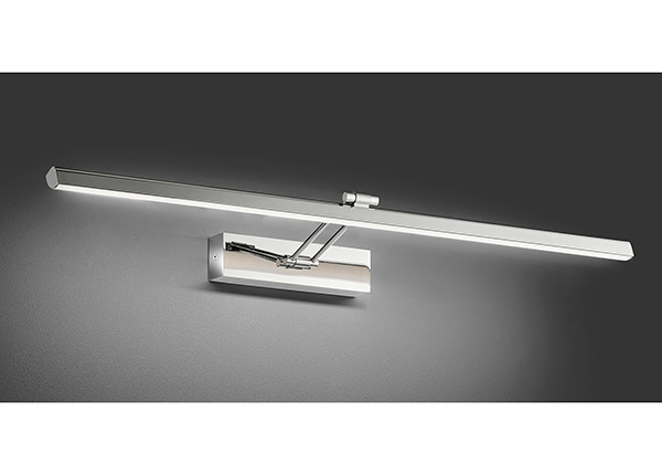 Настенный светильник Baabe LED AA-231407