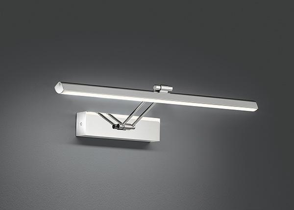 Seinävalaisin Baabe LED AA-231408
