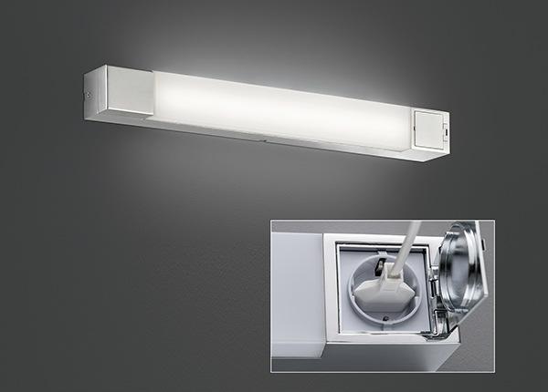 Seinävalaisin Baabe LED AA-231410