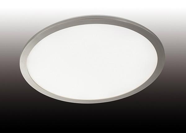 Потолочный светильник Gotland LED AA-231412