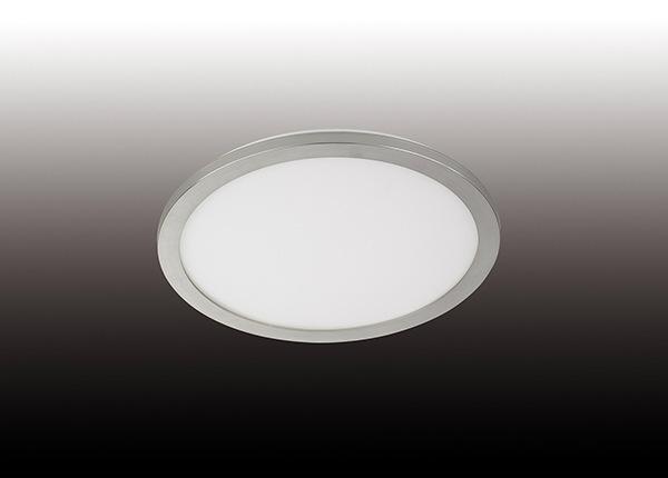 Kattovalaisin Gotland LED AA-231413